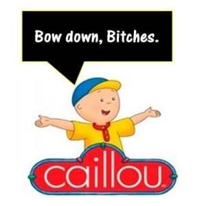 _CBowDown