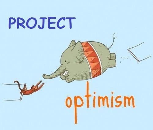 Project Optimism