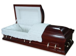 Coffin-open-coffins-wood-fancy-nice