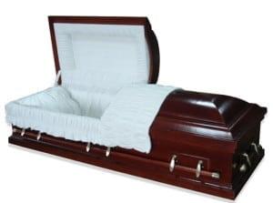 Coffin-open-coffins-wood-fancy-nice