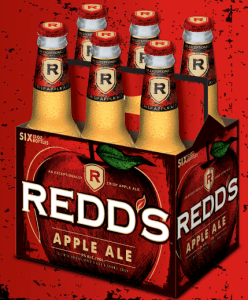 Redds-Apple-Ale