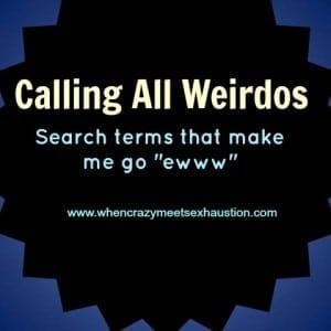 Search terms. jpg