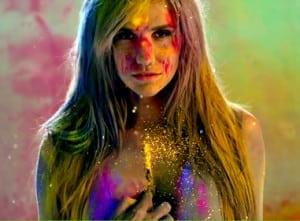 kesha-glitter (1)
