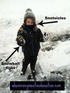 snow_brady