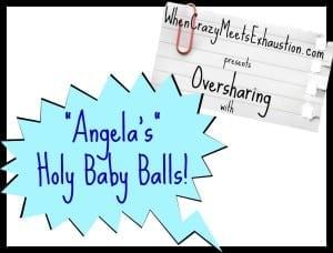 OversharingPresents.Angela