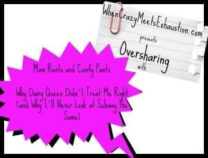 OversharingPresents_MomRantsComfyPants