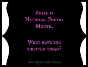 april_writing