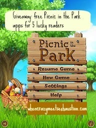 PicnicInThePark_giveaway