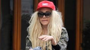 AmandaB wig