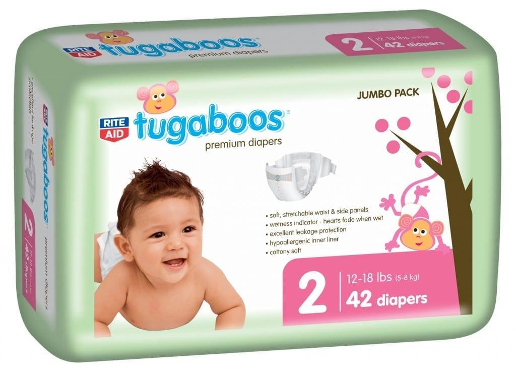 Rite-Aid-diaper-size-2-42-ct1-1024x746_pic1