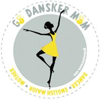 godanskermom2013 (2)