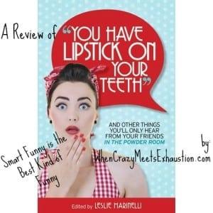 lipstickonyourteeth.jpg
