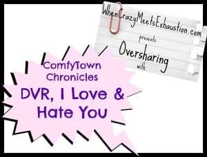 OversharingPresents_ComfyTown
