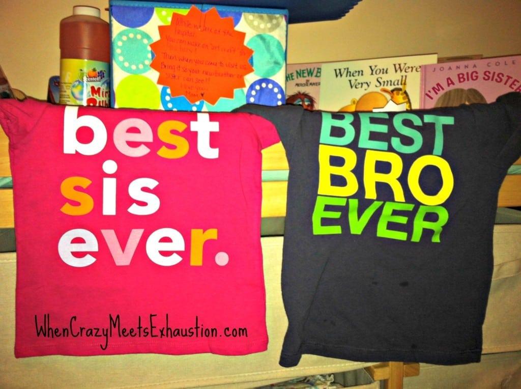 Sibling_shirts