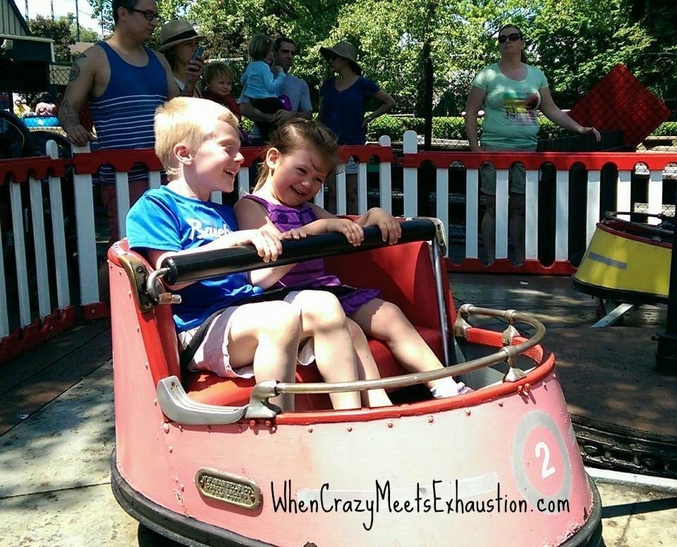 Kennywood_whip_pic