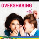 OverSHARING_Badparentingmoments