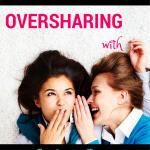Oversharing_VickiLesage