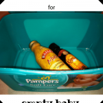 WCME_recycled baby wipe bins
