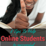 WAT_6 tips for successful online learning