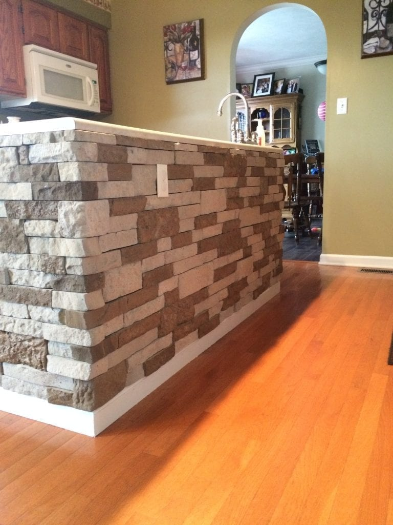Using Air Stone In The Kitchen