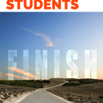 10 of the best ways to motivate middle and high school students