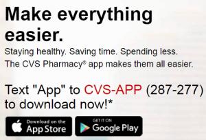 7 Ways CVS Pharmacies Make Life Easier