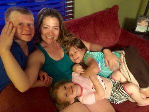 7 Ways My Students Prepared Me for Motherhood